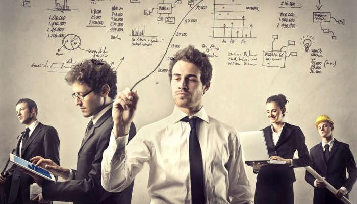 Project Finance, la profesión con más futuro del mundo de las finanzas