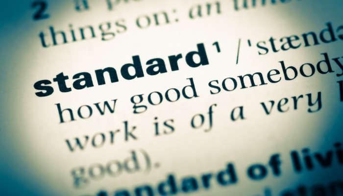 5 términos muy utilizados que se suelen traducir mal