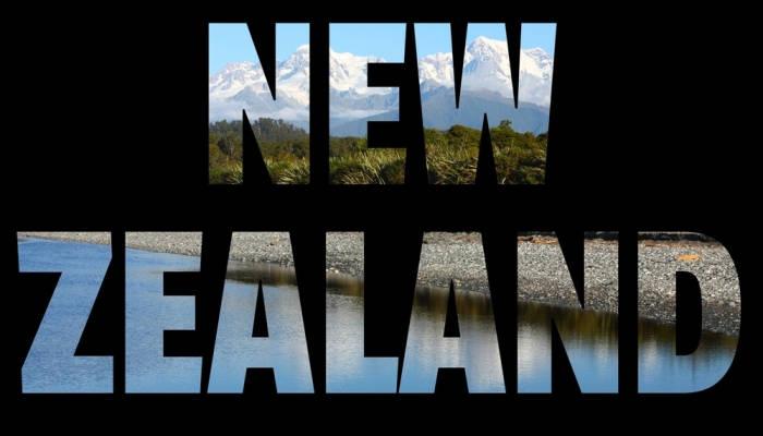Españoles rumbo a Nueva Zelanda: 200 visas Working Holiday para estudiar y trabajar