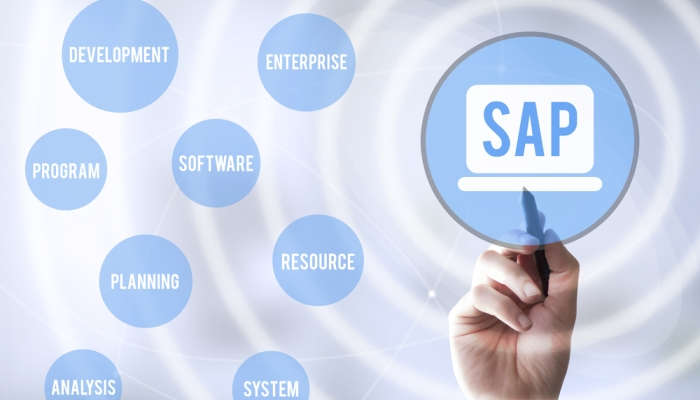 Certificación oficial de SAP ABAP: el futuro más prometedor de la profesión técnica