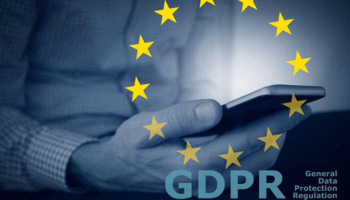 El 25 de mayo llegó, así es el GDPR: lío para las empresas, más protección de datos para el usuario