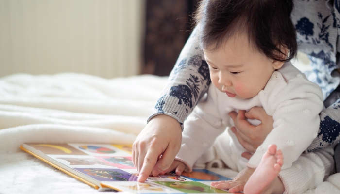 ¿Hasta qué edad es posible aprender idiomas como un niño?