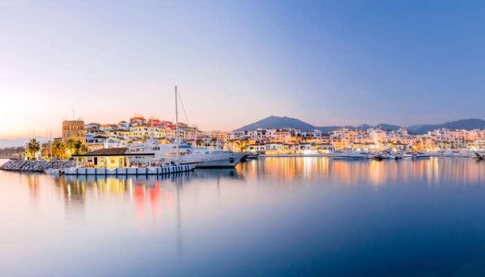 ¿Lo más en Hotelería y Turismo? Curso de verano y arranque de septiembre en Les Roches