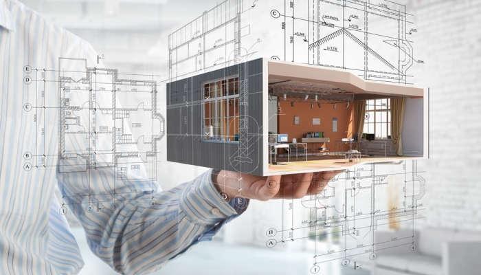 Diseña tu futuro con el Curso de Técnico Experto en REVIT