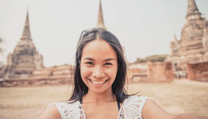 Becas DUO-Tailandia: cuatro meses estudiando en el país de las sonrisas