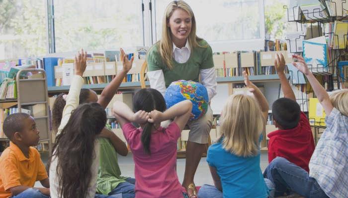 Cómo son las oposiciones de Maestro de Educación Infantil