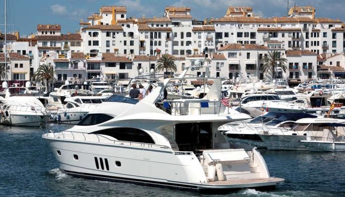 El sector turístico, hotelero y de lujo, a la búsqueda de profesionales especializados