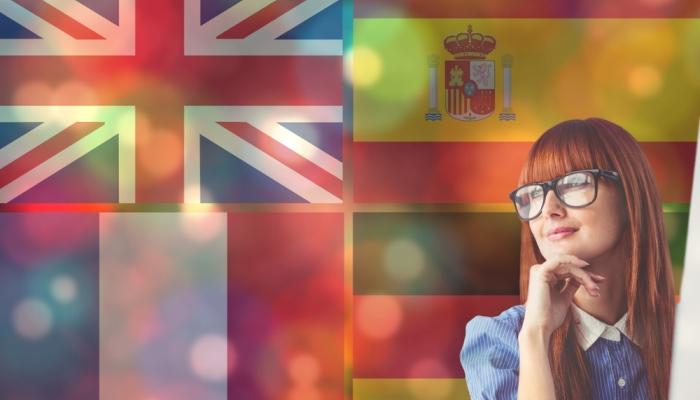 La importancia del dominio del idioma inglés ante la entrada en vigor del T-MEC