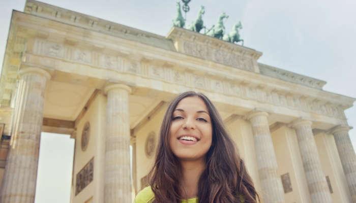 Tips para encontrar trabajo en Alemania