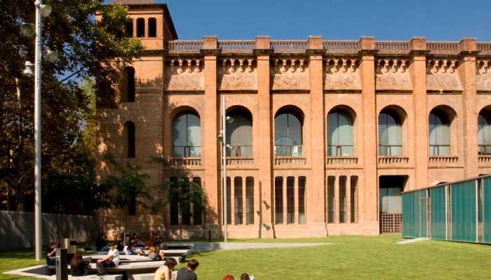 Las universidades españolas jóvenes sí destacan en rankings mundiales
