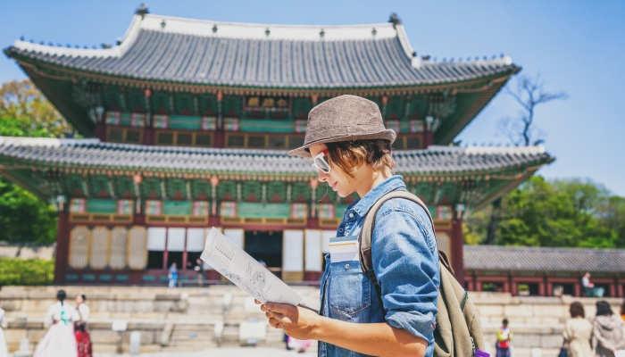 Asia demanda profesores de español: ¿cumples con los requisitos?