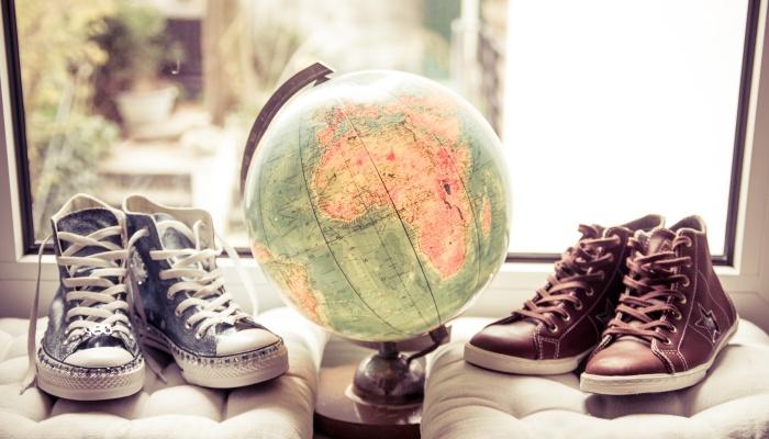 Auxiliares de Conversación en el Extranjero: 820 plazas para trabajar en Reino Unido, Australia o Estados Unidos