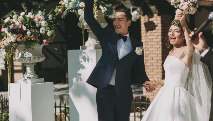 Formación para no divorciarse: así será el nuevo curso prematrimonial