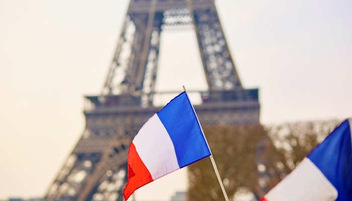 Parlez-vous français? Cursos gratuitos online para vivir y trabajar en Francia