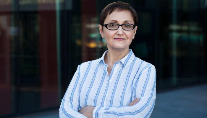 ¿Logran las mujeres el mismo éxito en una negociación salarial?