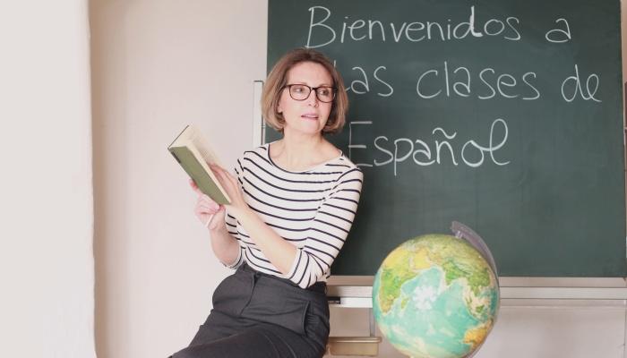 Vaticinan que el español será la lengua más estudiada en Reino Unido en 2020: empleos para enseñar el idioma