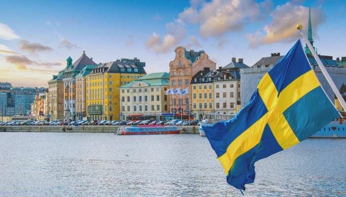 Suecia: próximo destino para conseguir un empleo