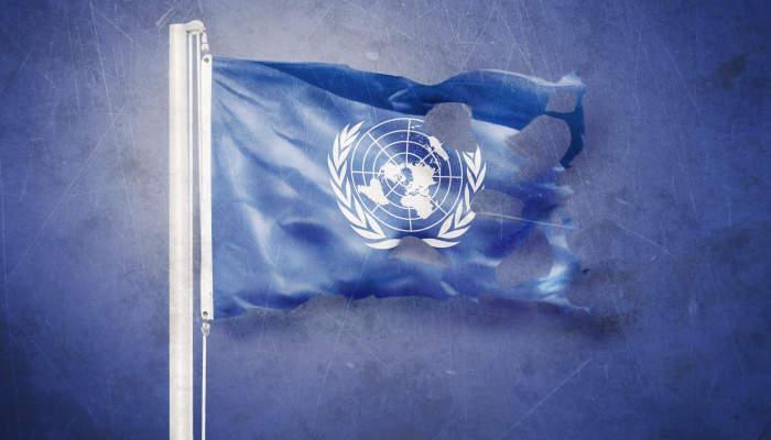 UNICEF ofrece prácticas remuneradas en Italia y abre plazo para Jordania, Pekín o Nueva York