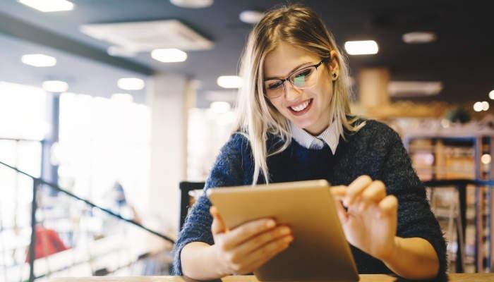 7 cursos con opción a beca, prácticas reales y salidas laborales