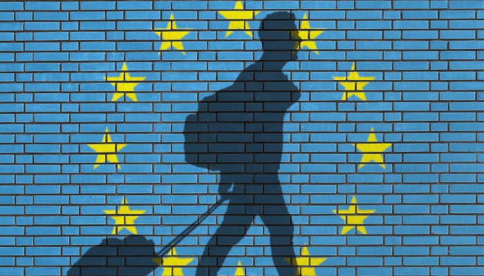 Europa plantea un Erasmus más inclusivo y dobla el presupuesto para movilidad hasta 2027