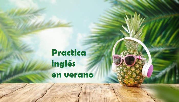 Cinco planes para practicar inglés antes de que acabe el verano, según Cambridge English