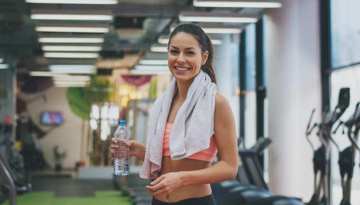 Personal Trainer o Monitor de Pilates: El culto al cuerpo brinda un futuro prometedor