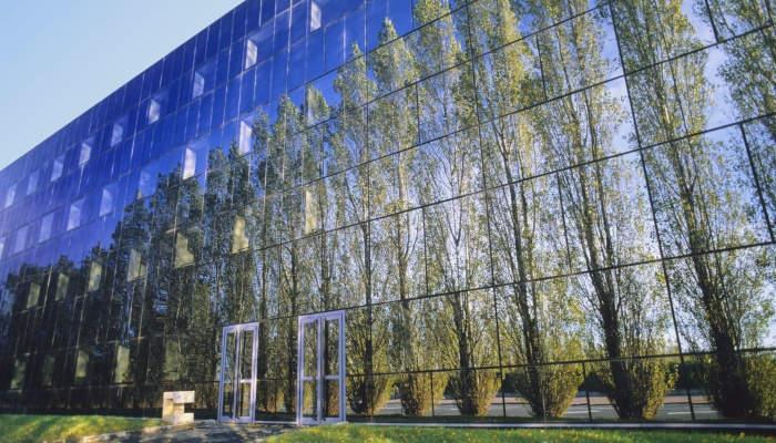 La formación en BIM, imprescindible para arquitectos e ingenieros de la construcción