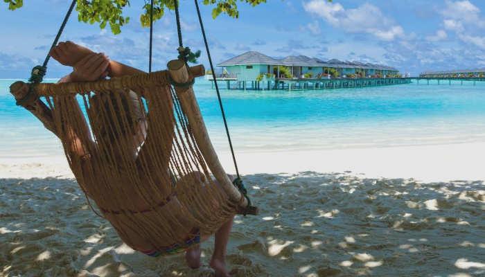 Profesor de español en Bahamas: oferta de empleo para dar clases en un idílico paraíso