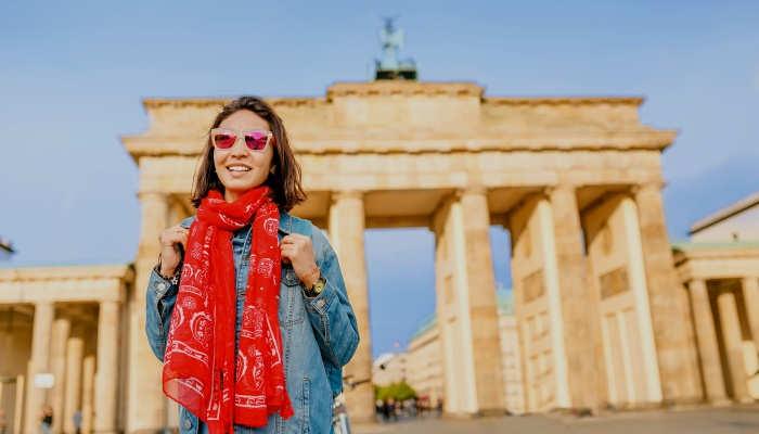 Vuelven las becas DAAD para aprender alemán el próximo verano