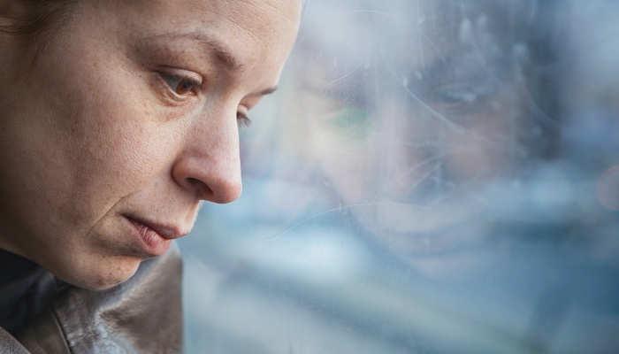 ¿Y si la depresión se pudiera detectar por tu manera de hablar?