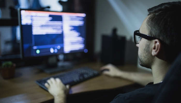 ¿Cómo formarte para ser Web Developer?
