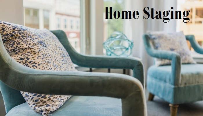Diez respuestas si estás pensando en estudiar Home Staging