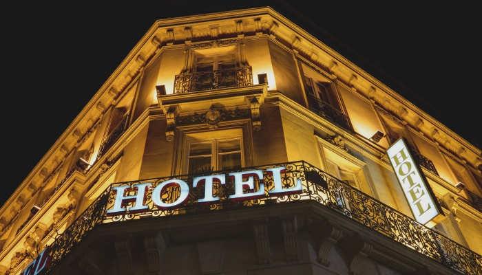 Más de 82 millones de turistas visitaron España el pasado año: hay futuro en la Gestión Hotelera