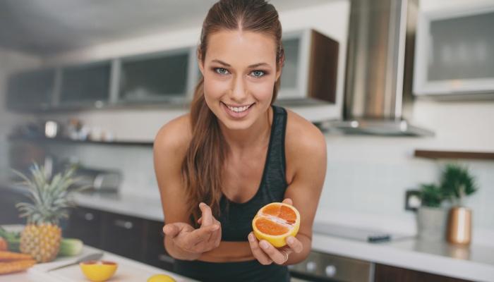 Preparador físico y nutrición: de aficionado a profesional