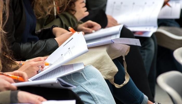 Estudiar FP en el curso 2019-2020: requisitos y pruebas de acceso