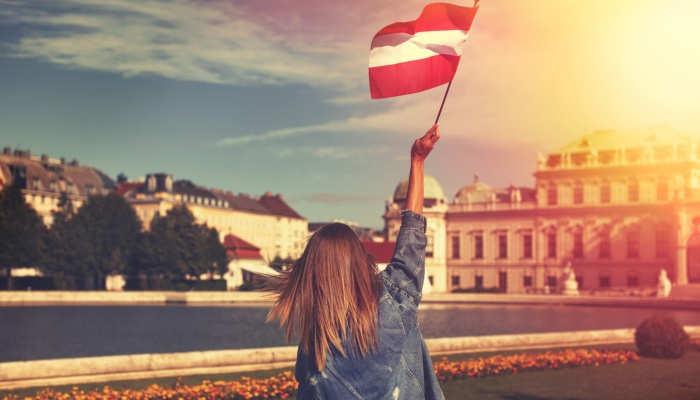 Invierno en Austria: oportunidades de trabajo y consejos para el CV