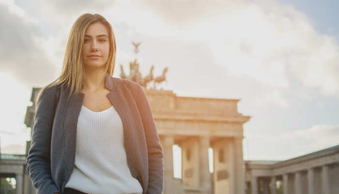 Llegan las becas Freigeist de la Fundación Volkswagen para investigar en Alemania