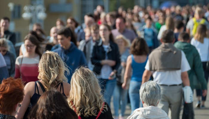 El dato del día: aumenta un 13% la oferta de empleo en 2018 pero ¿en qué sectores?