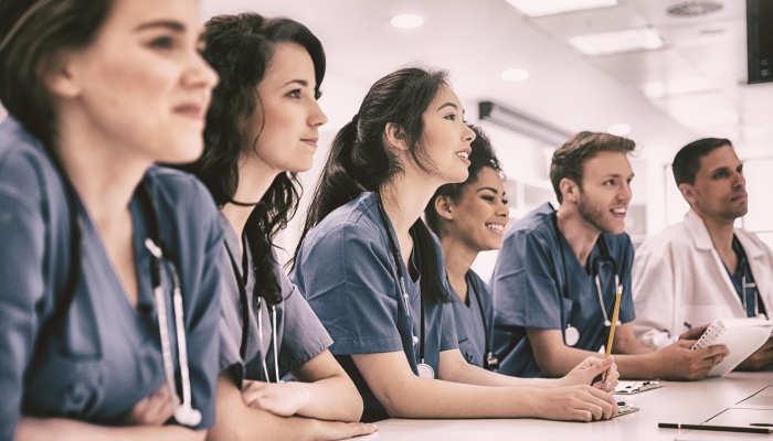 Llegan 124 becas de postgrado de formación sanitaria y veterinaria