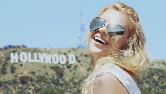Prácticas en Paramount Pictures: una oportunidad de cine en pleno Hollywood