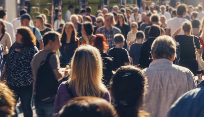 Crece en un 50% la cifra de estudiantes que busca empleo en España en 2020