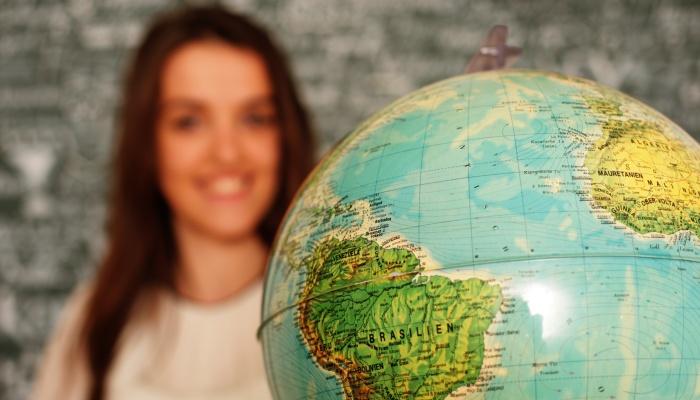 Llegan los Lectorados MAEC AECID 2019/2020 para enseñar español y de paso ver mundo