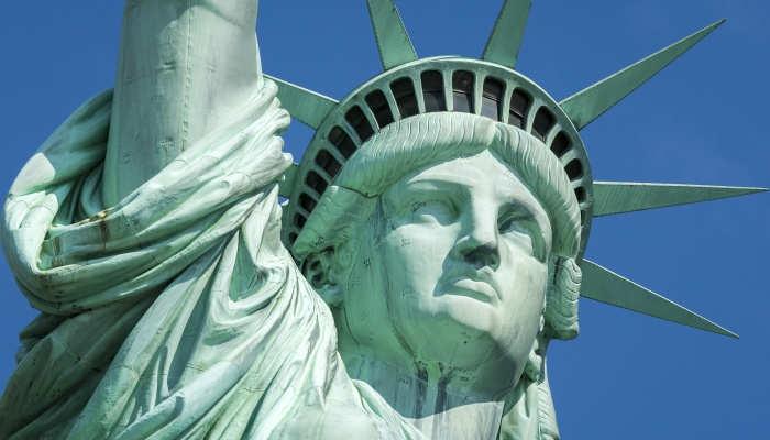 Más becas Fulbright: ahora de ampliación de estudios en USA