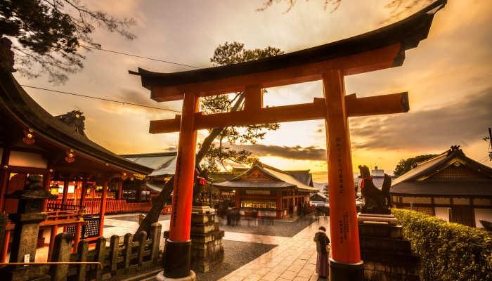 Estudiar en Japón en 2019: becas Monbukagakusho para estudiantes y profesores