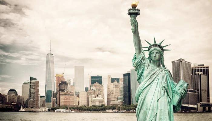 Becas Fulbright de máster en Estados Unidos: 12 ayudas, 12 meses y hasta el 12 de febrero