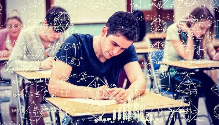 Trucos para los exámenes: cómo estudiar mejor en menos tiempo
