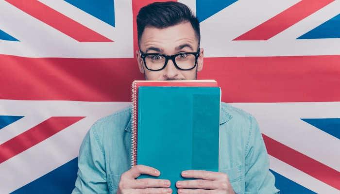 Mitos y verdades sobre el acento en inglés según Cambridge