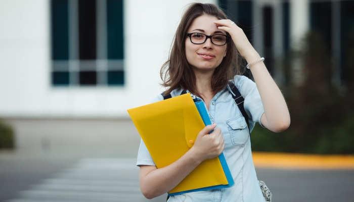 Convocadas 580 ayudas complementarias para formación de profesorado universitario