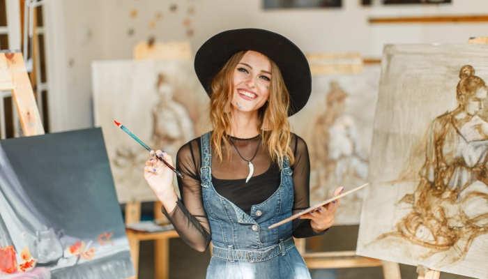 18 becas de la Fundación Antonio Gala para impulsar tu carrera artística