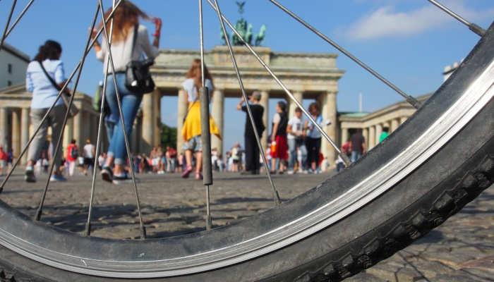 Oferta de empleo en Alemania: salario de 2.600 euros para profesionales en Educación Infantil en Berlín